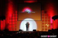 David Tutera's My Fair Wedding Season 5 Premiere Party #157