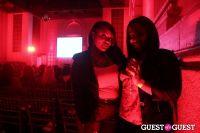 David Tutera's My Fair Wedding Season 5 Premiere Party #165