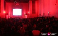 David Tutera's My Fair Wedding Season 5 Premiere Party #168