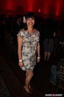 David Tutera's My Fair Wedding Season 5 Premiere Party #171