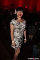 David Tutera's My Fair Wedding Season 5 Premiere Party #172