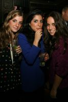 S Magazine Spring Summer Issue No. 9 Launch Event Introducing MD70 #175