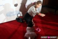 David Tutera's My Fair Wedding Season 5 Premiere Party #221