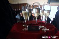David Tutera's My Fair Wedding Season 5 Premiere Party #223