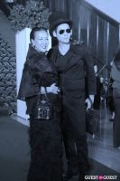 David Tutera's My Fair Wedding Season 5 Premiere Party #225