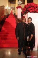 David Tutera's My Fair Wedding Season 5 Premiere Party #226