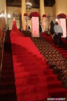 David Tutera's My Fair Wedding Season 5 Premiere Party #227