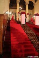 David Tutera's My Fair Wedding Season 5 Premiere Party #228