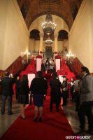 David Tutera's My Fair Wedding Season 5 Premiere Party #229