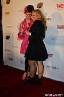 David Tutera's My Fair Wedding Season 5 Premiere Party #268