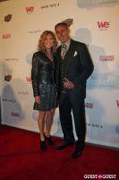 David Tutera's My Fair Wedding Season 5 Premiere Party #270
