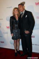 David Tutera's My Fair Wedding Season 5 Premiere Party #271