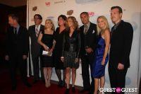 David Tutera's My Fair Wedding Season 5 Premiere Party #273