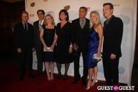 David Tutera's My Fair Wedding Season 5 Premiere Party #274