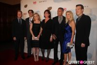 David Tutera's My Fair Wedding Season 5 Premiere Party #275