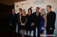 David Tutera's My Fair Wedding Season 5 Premiere Party #276