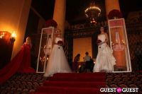 David Tutera's My Fair Wedding Season 5 Premiere Party #278