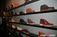 Atrium and Kith Grand Opening #2