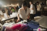 Momofuku Milk Book Launch with Belvedere Vodka #11