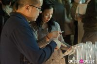 Momofuku Milk Book Launch with Belvedere Vodka #58