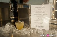 Momofuku Milk Book Launch with Belvedere Vodka #73