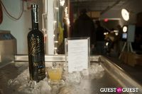 Momofuku Milk Book Launch with Belvedere Vodka #74