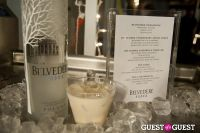 Momofuku Milk Book Launch with Belvedere Vodka #77