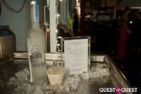 Momofuku Milk Book Launch with Belvedere Vodka #78