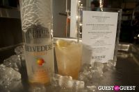 Momofuku Milk Book Launch with Belvedere Vodka #79