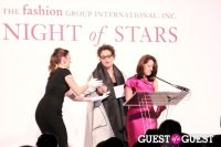 FGI Night of Stars #5