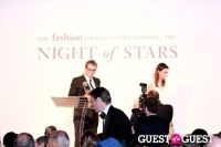 FGI Night of Stars #13