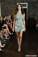 Crystal Jo Spring/Summer Pret-a-Porter 2012 Launch Party #22