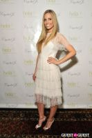 Crystal Jo Spring/Summer Pret-a-Porter 2012 Launch Party #43
