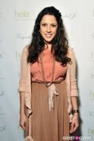 Crystal Jo Spring/Summer Pret-a-Porter 2012 Launch Party #50