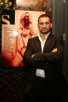 S Magazine Spring Summer Issue No. 9 Launch Event Introducing MD70 #229