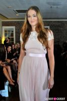 Crystal Jo Spring/Summer Pret-a-Porter 2012 Launch Party #98
