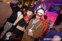 Halloween at the Old Post Office Pavilion #31
