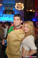 Halloween at the Old Post Office Pavilion #35