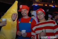 Halloween at the Old Post Office Pavilion #38