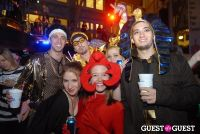 Halloween at the Old Post Office Pavilion #40