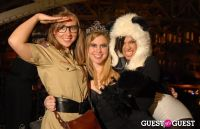 Halloween at the Old Post Office Pavilion #50