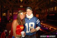 Halloween at the Old Post Office Pavilion #58