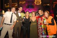 Halloween at the Old Post Office Pavilion #59