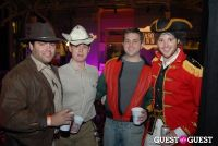Halloween at the Old Post Office Pavilion #79