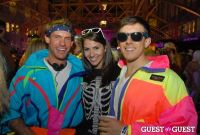 Halloween at the Old Post Office Pavilion #96