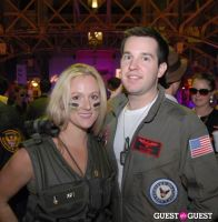 Halloween at the Old Post Office Pavilion #99