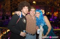 Halloween at the Old Post Office Pavilion #101
