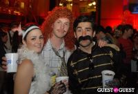 Halloween at the Old Post Office Pavilion #117
