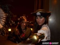 Dirty Costume Disco @ Tribeca Grand #3