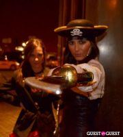 Dirty Costume Disco @ Tribeca Grand #4